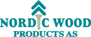 Nordic Wood Products AS